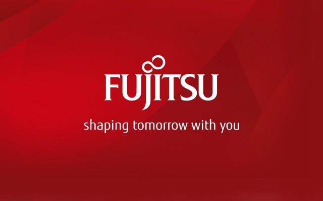 «Розумні» окуляри Fujitsu